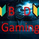🔰BRUTTL3D3TH🔰 Gaming