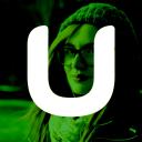 Udemy Community