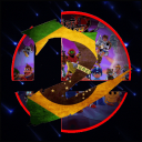 Super Smash Flash 2 Brasil
