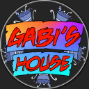 Gabis House