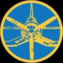Plane Encyclopedia Community Chat