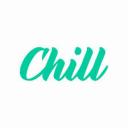 Chill Squad