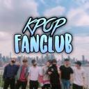 bts//kpop fans discord