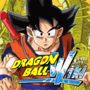 Dragon Ball Wiki FR 🇫🇷