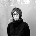 Inio Asano's World
