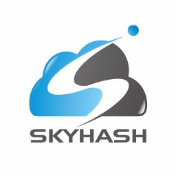Join the SKY-NET Official Discord Server!
