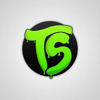 Icon for TOPxSHOTTAH'S