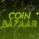 Coin Bazaar