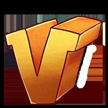 discord.vexedmc.com