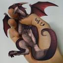 The Dragon Lair