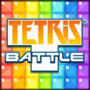Tetris Arena Community Server