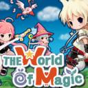 IMO: The World of Magic