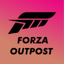 Forza Outpost