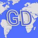 Global Developers