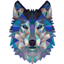 Spacewolfs (CC)