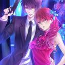 Roleplay Anime/Hentai DE/GER
