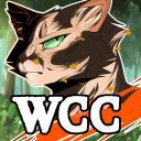 WCC: Next Generation