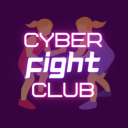The Cyber Fight Club
