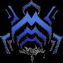 Icon for relai lotus