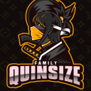 Family Quinsize