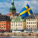 Sweden Community Discord