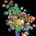 🌹 Minecraft Switch & More