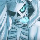 The Bone-Zone