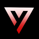 Yoder's discord