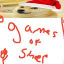 Games Of SHEP