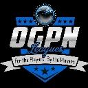 OGPN Community