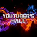 YouTuber's Hall