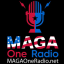 MAGAOneRadio.net