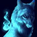 ♕Blue Wolfs♕