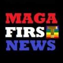 MagaFirstNews.com