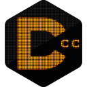 Dyno Custom Commands's Icon