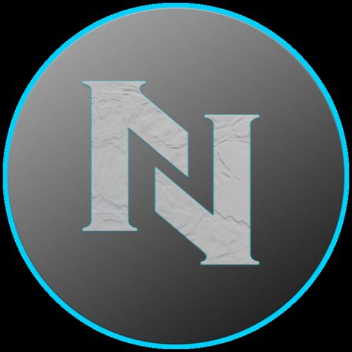 Icon for Nelax's Server