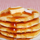 La Team Pancakes [FR]