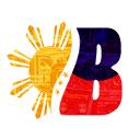 Logo for The Barangay Multiverse