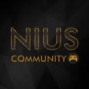 Nius Community