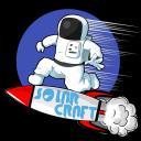 SolarCraft