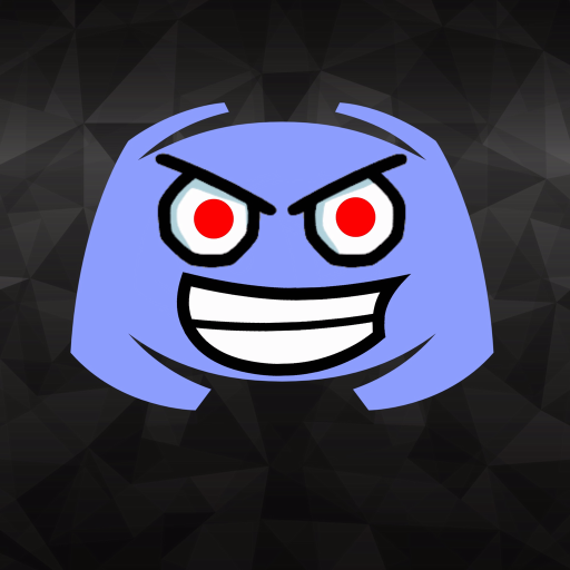 Icon for Psychoticz Network