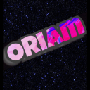 Oriam Discord Server