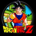 Dragon Ball Role Play