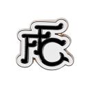 The FFC/FFF