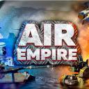 [AE]Air Empire