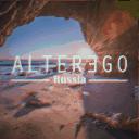 "✨ ""Alter Ego"" ✨"