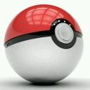 Pokemon GO Somerset