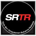 SimRacersTR