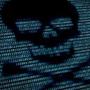 Ethical Hacker Training (TBAC)