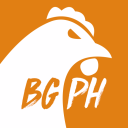 Battlegrounds PH Icon